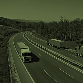 Giao nhận vận tải và Quản lý xuất nhập khẩu